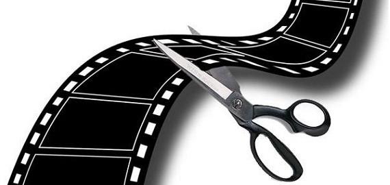 obrezat-video-online