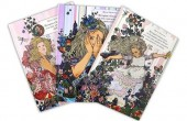 «История о Капельке и о том, как важно любить» Ирины Даниловой
