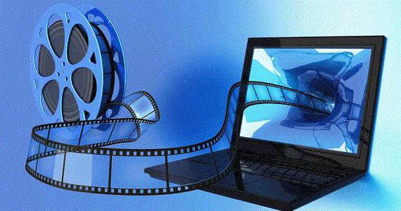 как увеличить громкость видео
