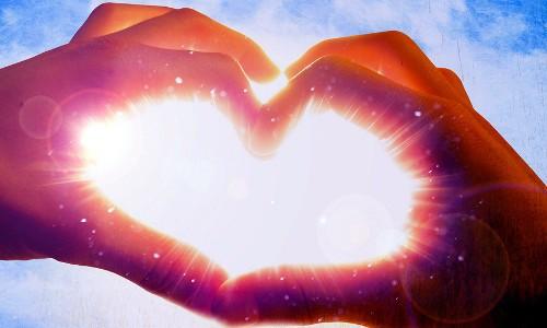 Сага о Джоэл: чудо любви