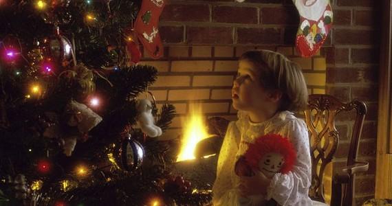 Как устроить ребенку настоящее новогоднее чудо