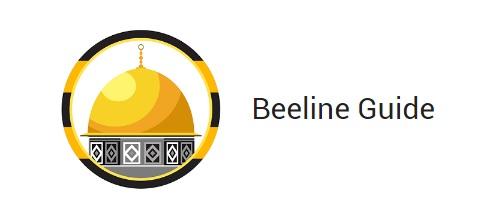 beeline-guide-cover