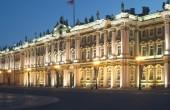 эрмитаж-зимний-дворец